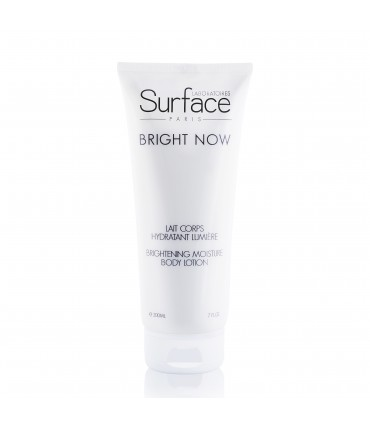 Brightening Moisture Body Lotion