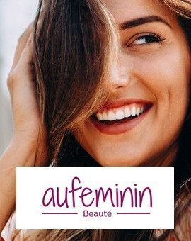 Au Féminin : Advices against wrinkles