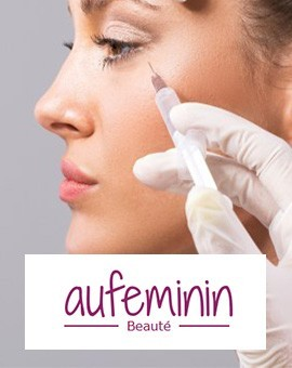 Au Féminin : Mesotherapy, an effective technique?